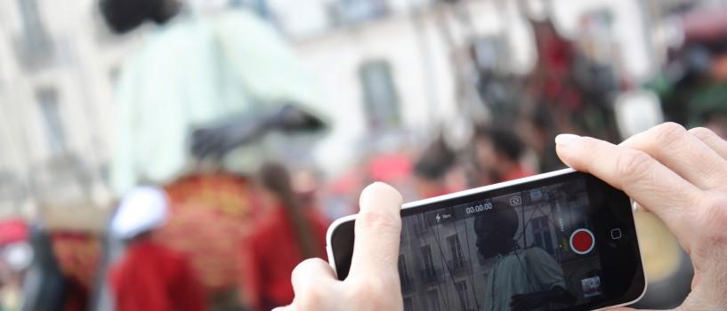 Pourquoi vous devez optimiser votre site internet pour les mobiles et tablettes