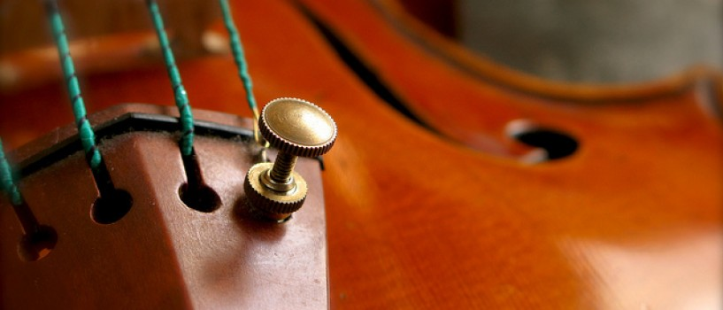 Musicora : Top 5 des startups innovantes