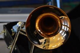 Musikmesse 2015 : le programme en quelques mots