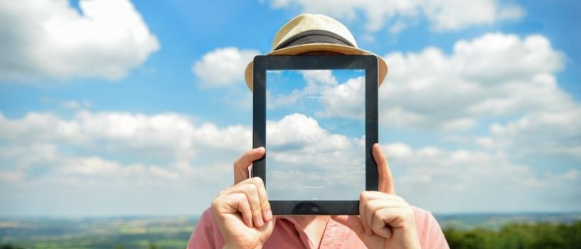 Sécuriser ses données en ligne : mode d'emploi