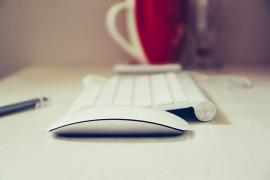 6 conseils pour adapter votre contenu au web