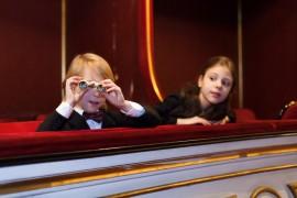 Jeune public : comment adapter sa communication ?