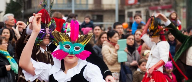 Festivals : la dématérialisation des moyens de paiement se développe