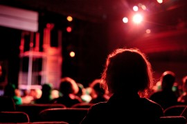 5 initiatives dans le spectacle vivant en faveur du handicap