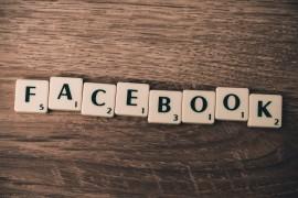 Être présent sur Facebook : le B.A-BA