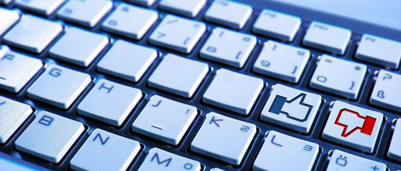 Facebook : les secrets d'une page efficace