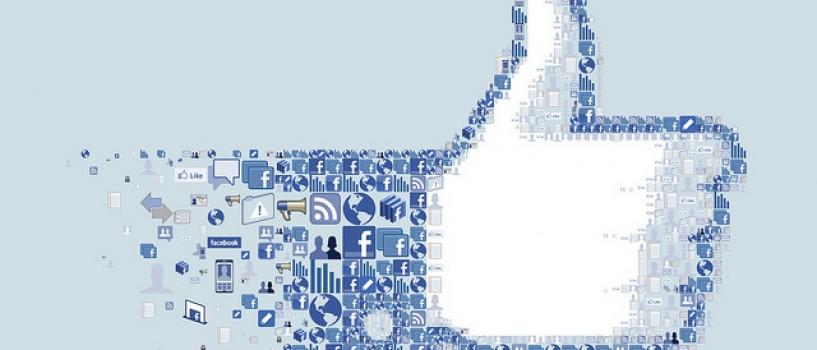 Statistiques Facebook : comment évaluer les retombées de mes publications ?