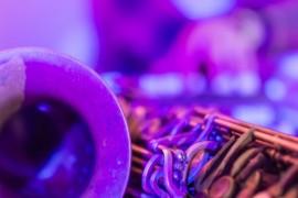 Musicora 2016 : une édition enrichie !