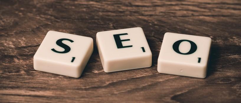 8 conseils pour améliorer le référencement de votre site web