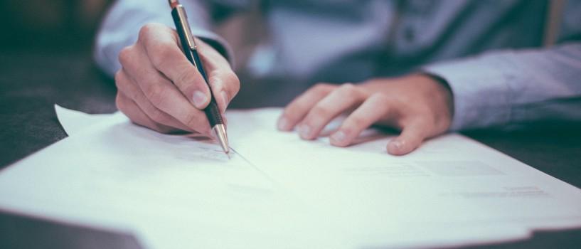 Zoom sur le contrat de coréalisation