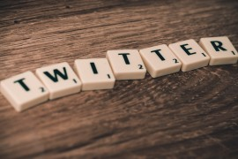 Twitter : 5 outils pour programmer vos tweets