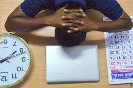 Table-ronde «Comment gagner en efficacité au quotidien ?»