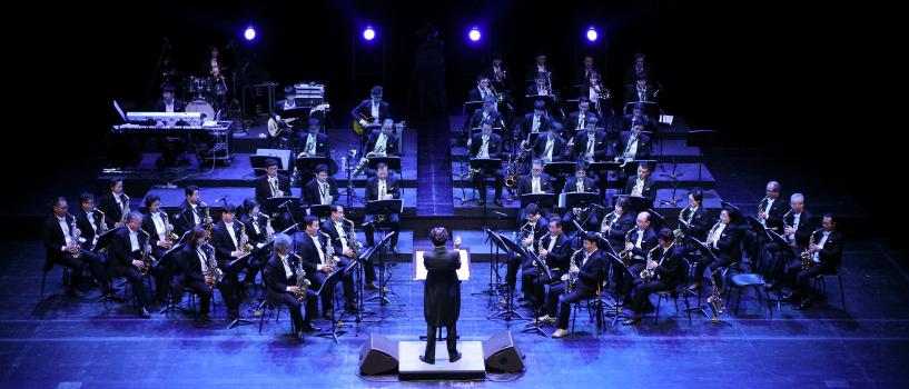 Symphonic Pitch : nos coups de cœur