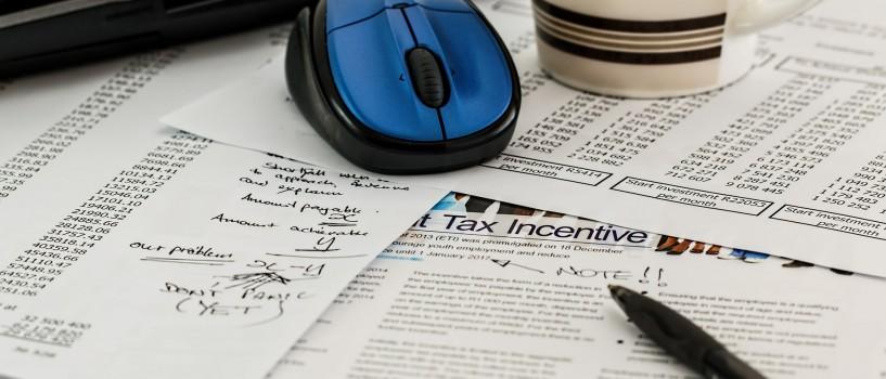 Nouveau crédit d'impôt pour le spectacle vivant : comment ça marche ?