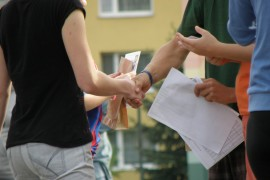 Le contrat aidé CUI-CAE : Pour qui ? Quels avantages ? Quelles contreparties ?