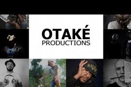 Otaké Productions, musiques urbaines, créole pop et reggae