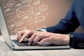 Ne cherchez plus désespérément dans vos mails !