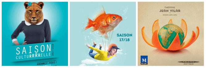 affiches-saison