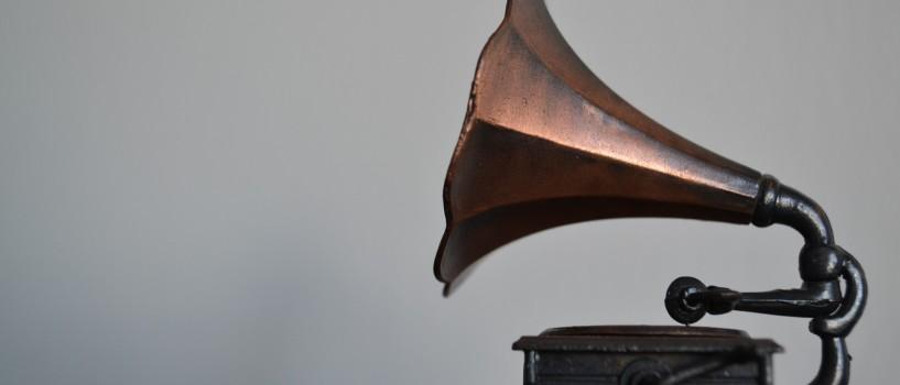 Décret sur les niveaux sonores : est-il applicable ?