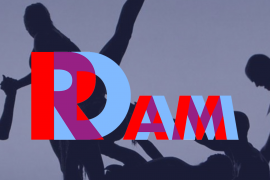 RamDam, le réseau du spectacle musique jeune public