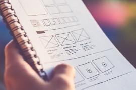 Comment rendre attractif un site internet obsolète ?